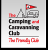 thumb_camping-and-caravanning-logo