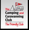 thumb_camping-and-caravanning-logo