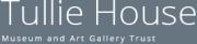 tullie-house-logo-1