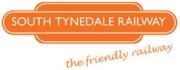South-Tynedale-Railway-logo