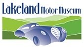 lakeland-motor-museum-logo
