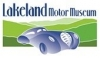 thumb_lakeland-motor-museum-logo